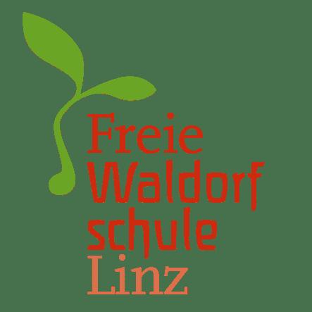 Logo Waldorfschule Linz